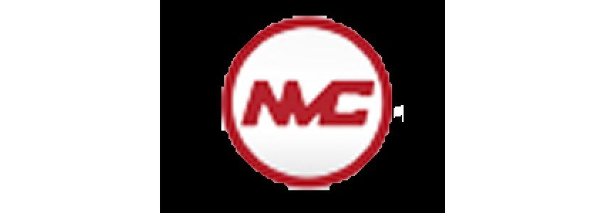 nmc INNOTECH PRECISION COMPONENT (M) SDN.BHD.