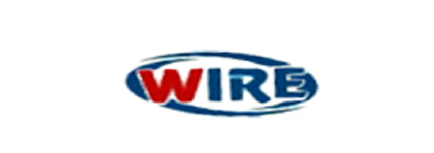 wire INNOTECH PRECISION COMPONENT (M) SDN.BHD.