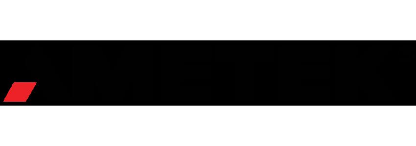 ametek INNOTECH PRECISION COMPONENT (M) SDN.BHD.