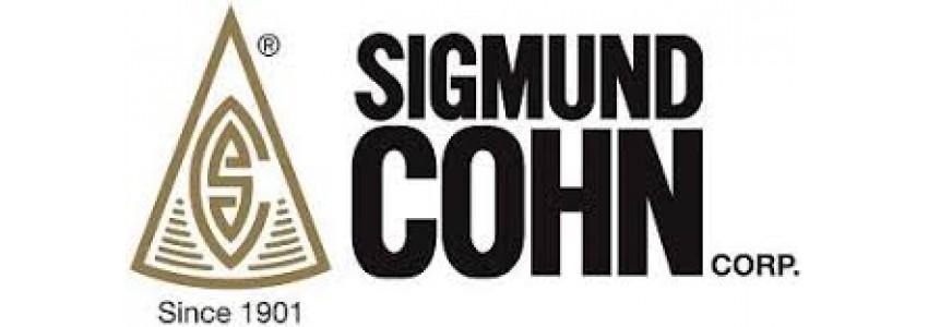 sigmund INNOTECH PRECISION COMPONENT (M) SDN.BHD.