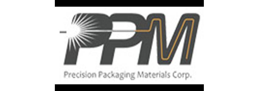 ppm INNOTECH PRECISION COMPONENT (M) SDN.BHD.