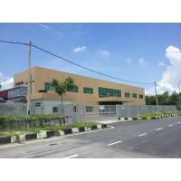 COMPANY HQ MALAYSIA
